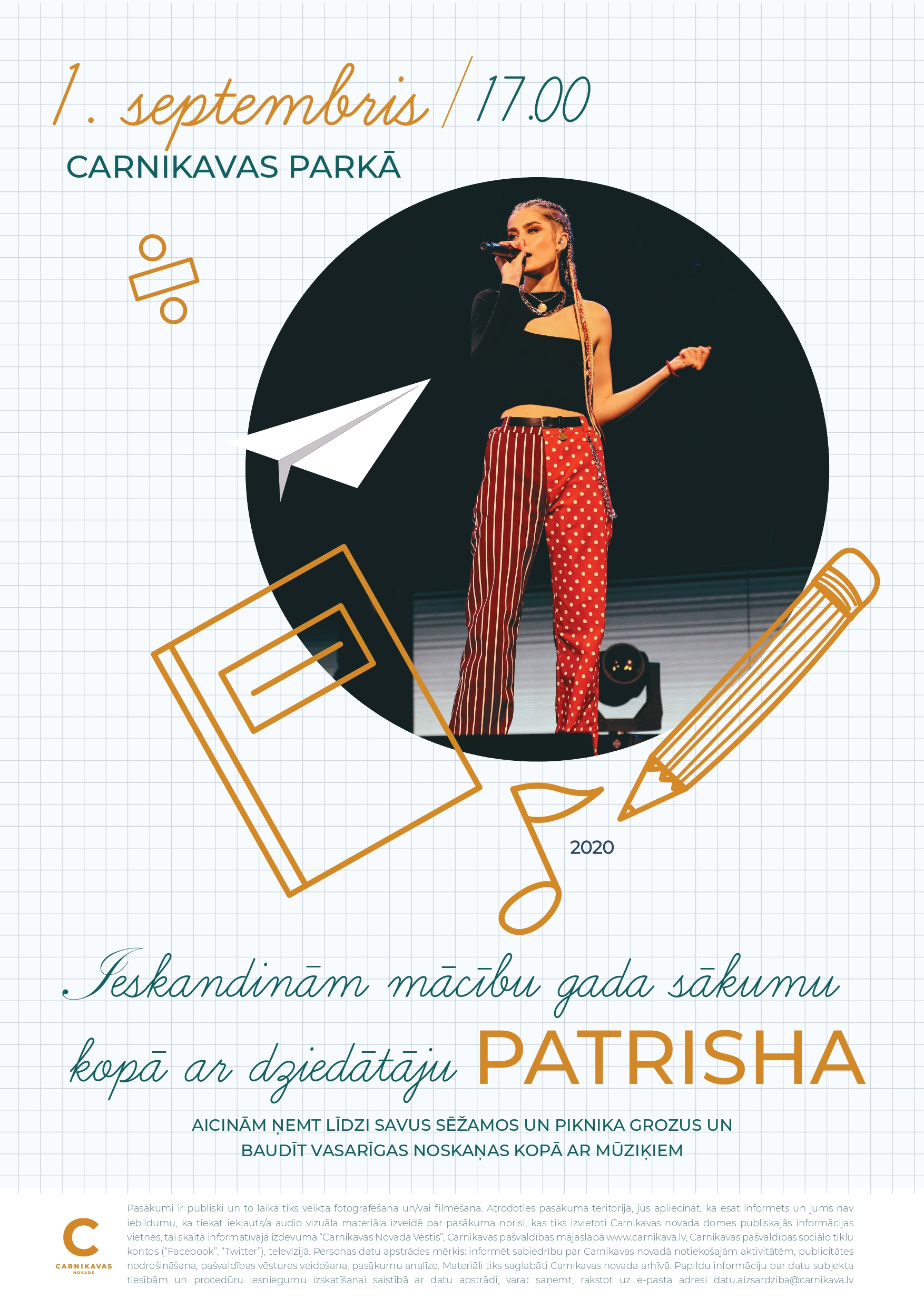 1 septembris 2020 Patrisha page-0001